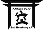 KARATE DOJO Bad Homburg e.V.